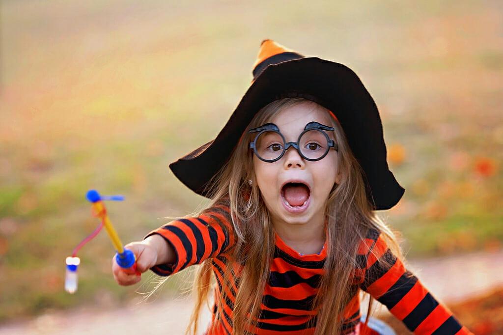disfraces-halloween-juguetes-online-mestre