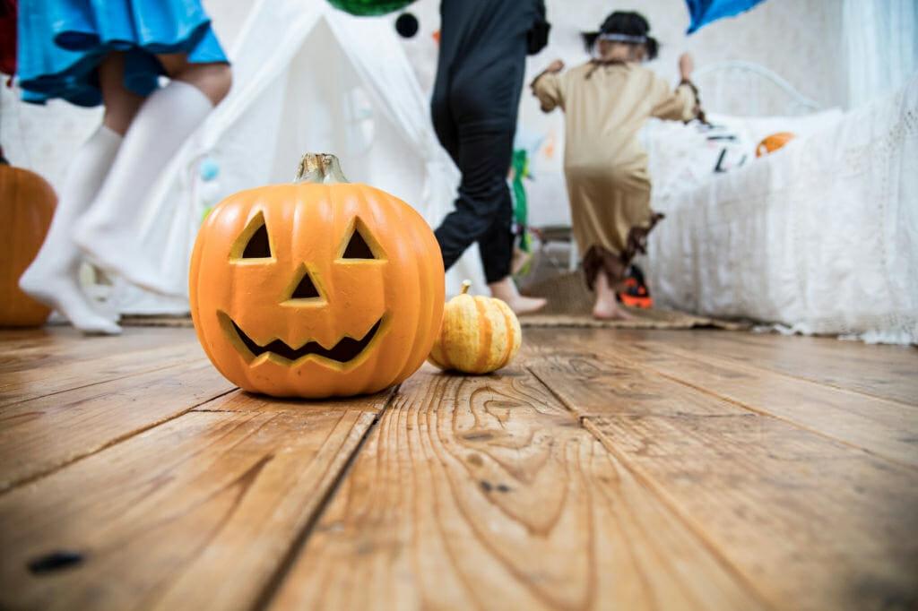 fiesta-infantil-halloween-juguetes-online