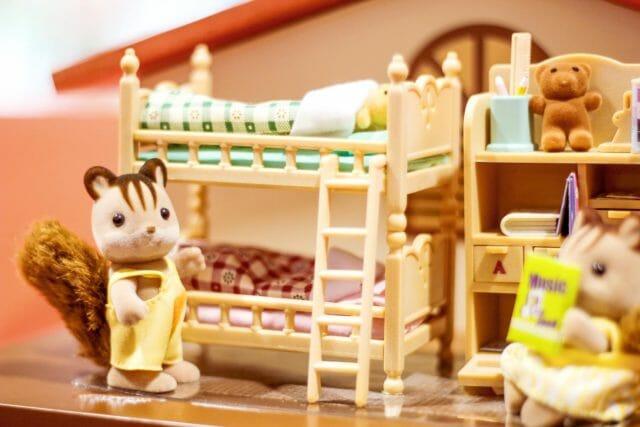 Sylvanian-Families-juguetes-tienda-online-mestre