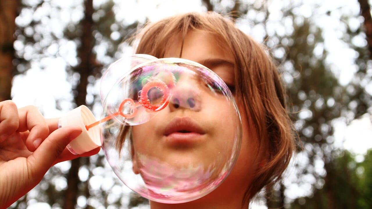 blow-bubbles-668950_1280