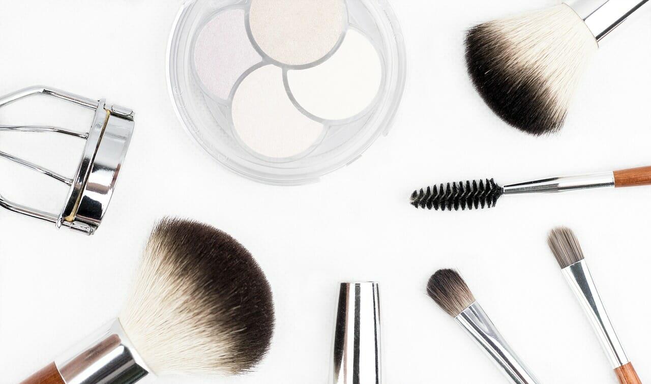 Maquillaje: creatividad, regalos