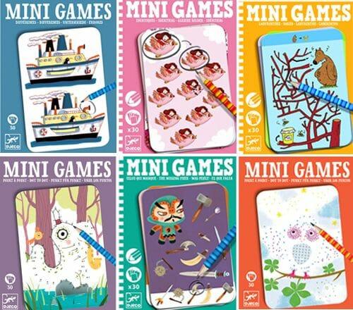 mini-games-djeco-juegos-de-bolsillo