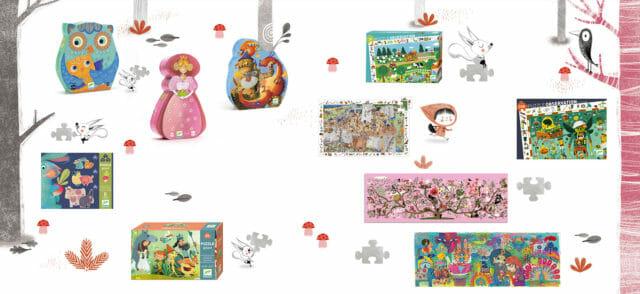 puzzles-y-rompecabezas-djeco
