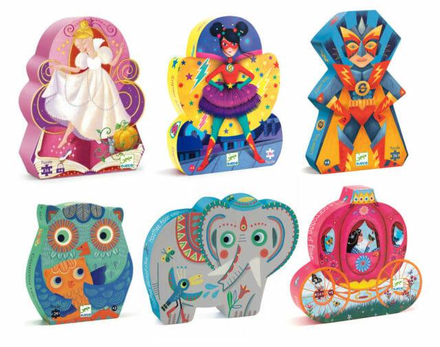 puzzles-silueta-djeco