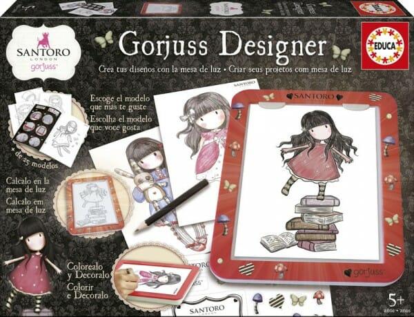 gorjuss-designer-jugueteria-online