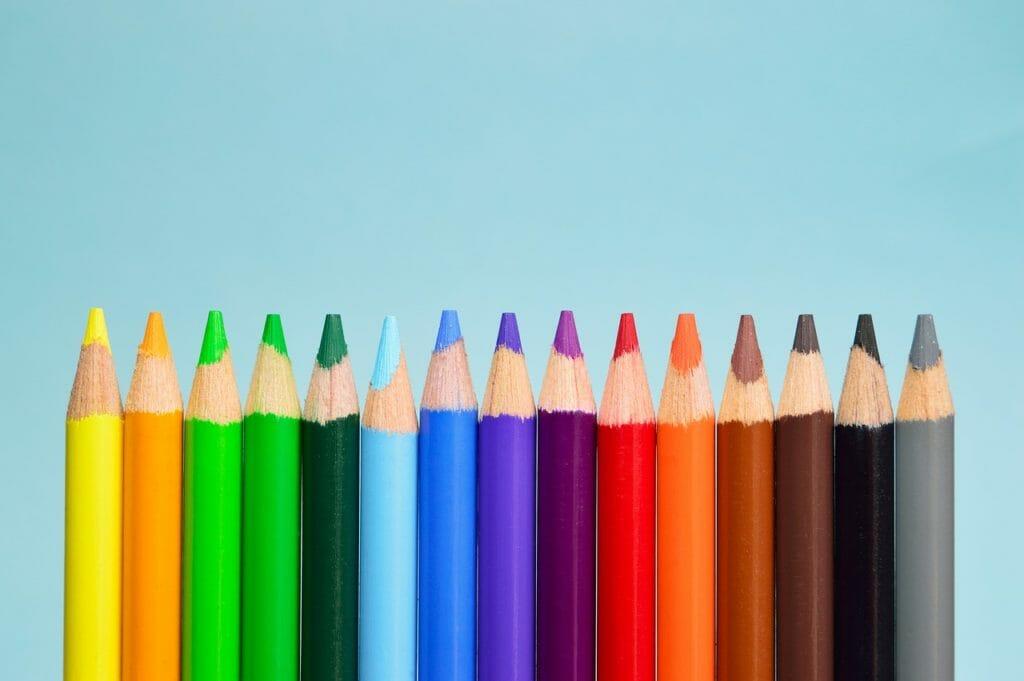 Técnicas de dibujo a lápiz