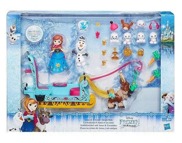 frozen-paseo-en-trineo
