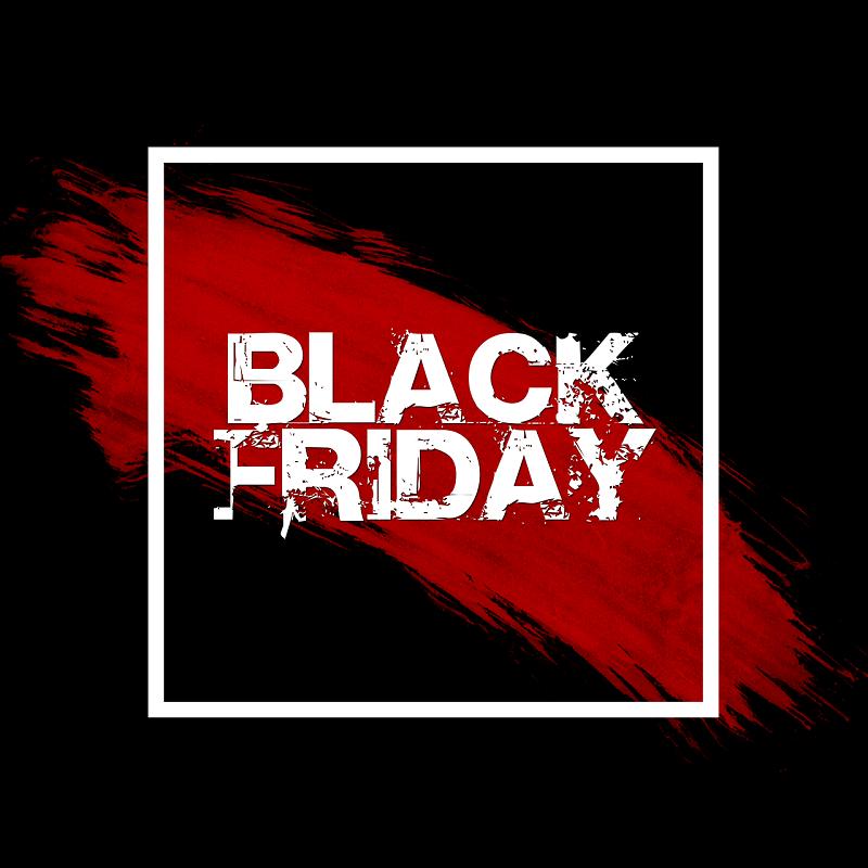 les-millors-joguines-black-friday-2018