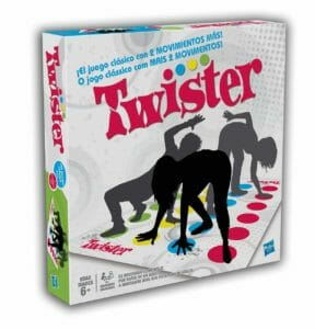 twister-juego