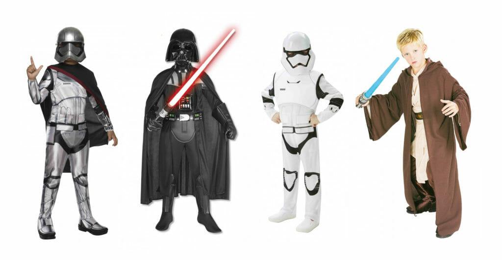 disfraz-infantil-de-star-wars
