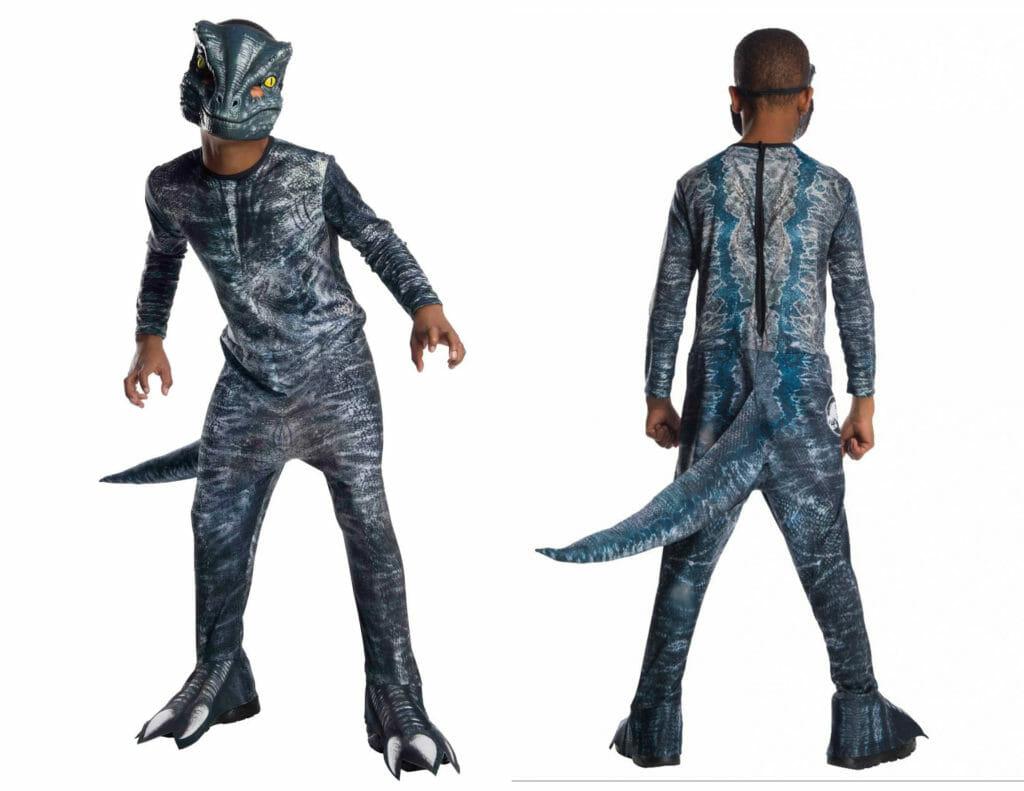 disfraz-infantil-de-velociraptor-jurassic-world