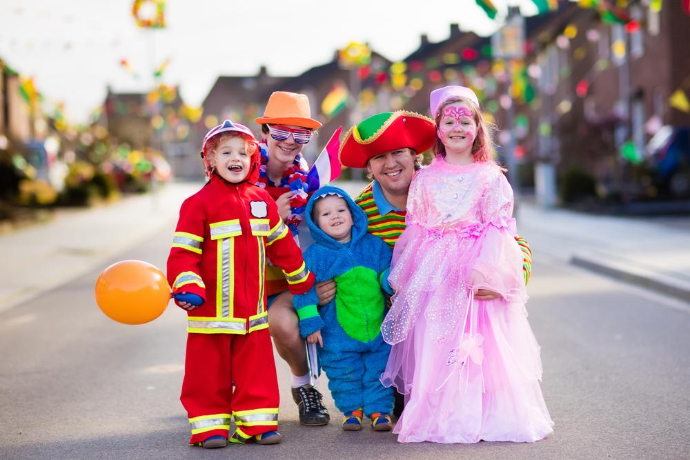 los-mejores-disfraces-de-carnaval
