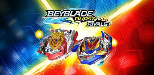 beyblade-brust-rivals