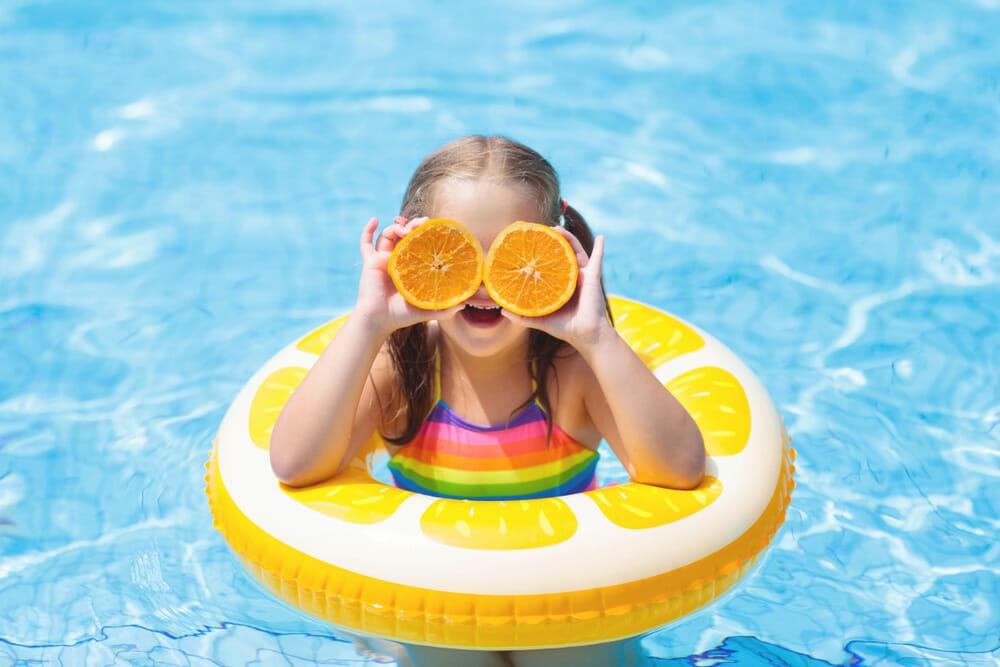 flotadores-inlfables-niños