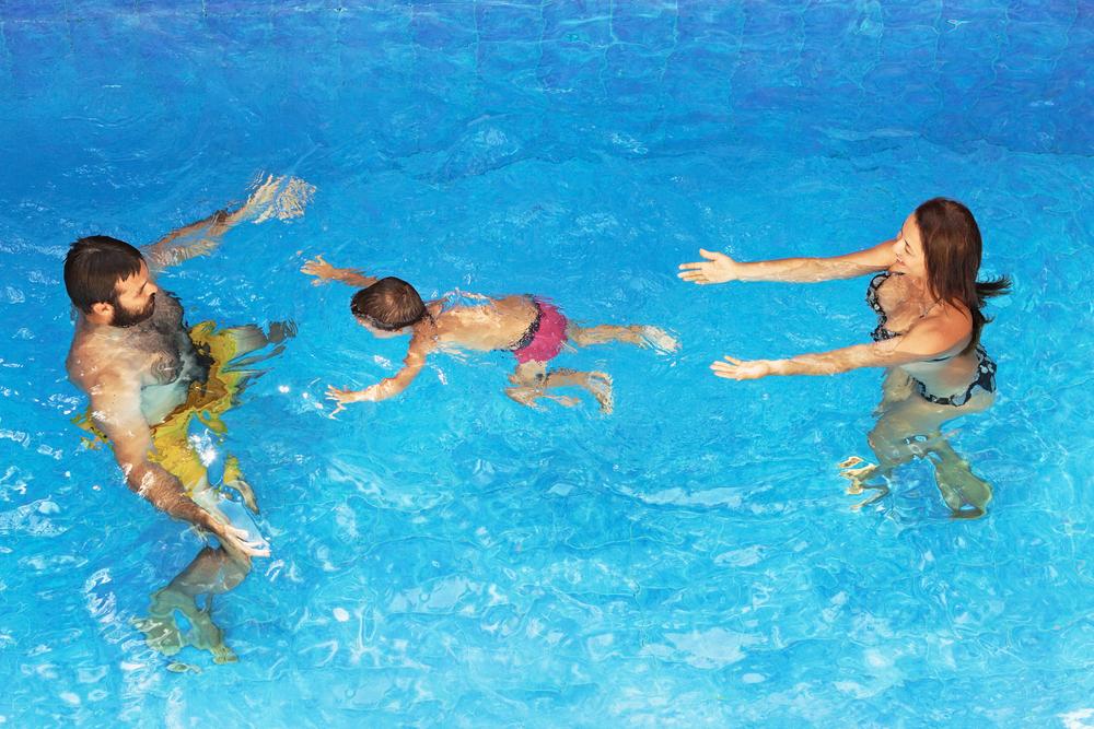 7-mandamientos-para-padres-en-las-piscinas