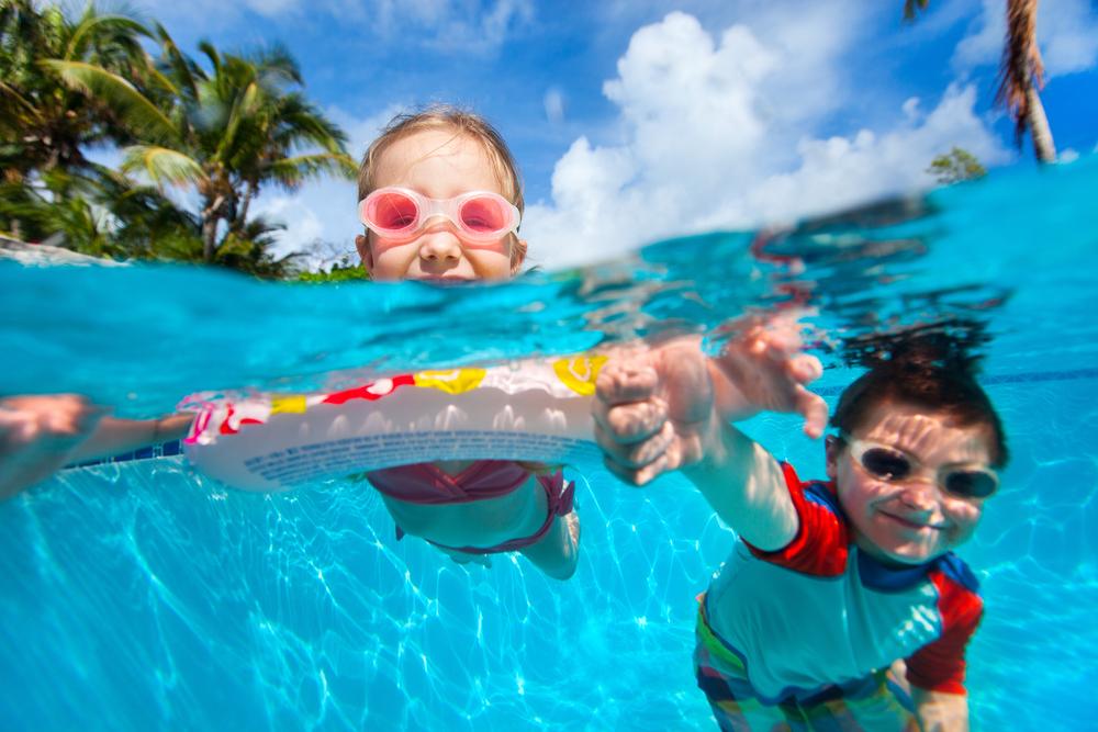 medidas-de-seguridad-en-la-piscina