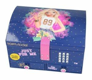 joyero-grande-con-musica-y-codigo-top-model-jugueteria-online