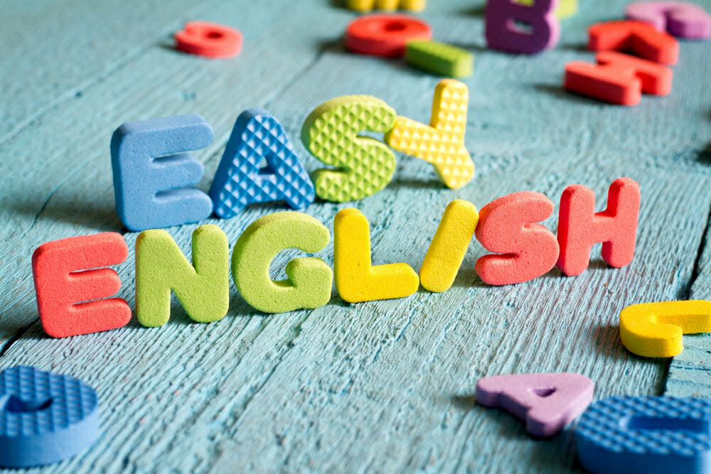 Centenares de preguntas para que empieces a dominar el inglés
