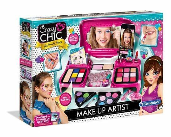 estudio-de-maquillaje-artistico-de-c0b