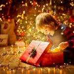 consejos-para-comprar-los-juguetes-de-Navidad-y-Reyes-