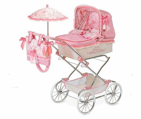 coche-muñecas-grande-rosa-reborn