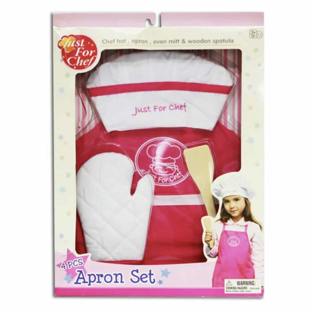 Set-cocinero-infantil-juguete