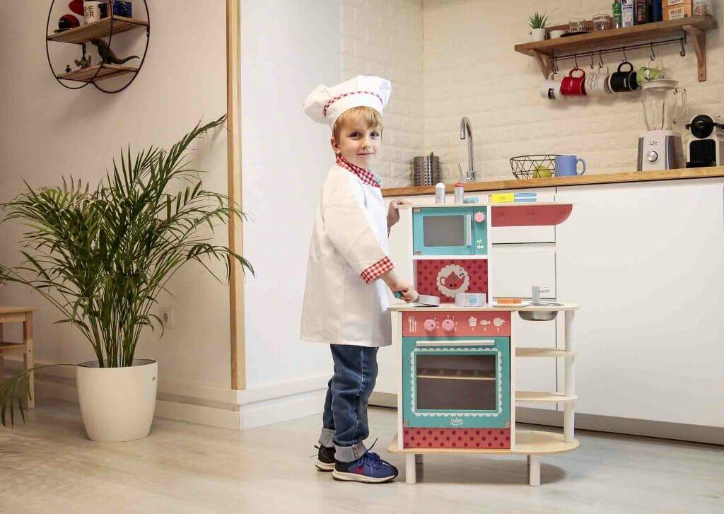 cocinas-de-juguete-que-te-convertiran-en-super-chef