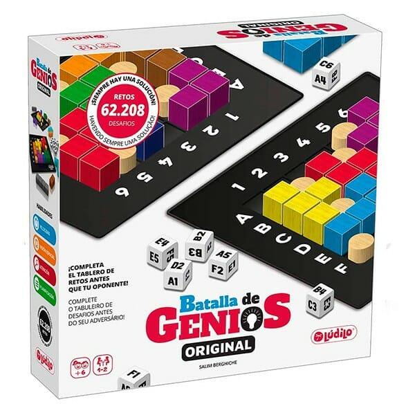 batalla-de-genios-original-juego-de-mesa