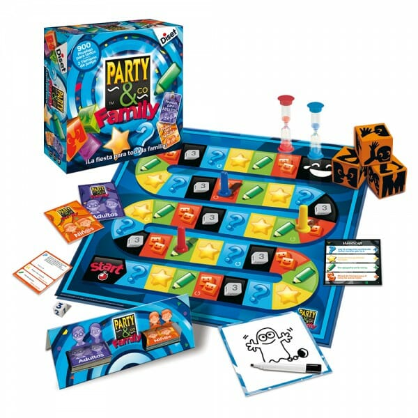 juego-party-co-family-juego-de-mesa
